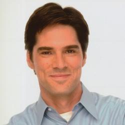 Thomas Gibson - Acteur