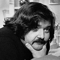 Frank Perry - Réalisateur