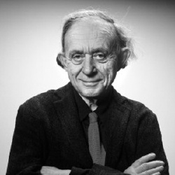 Frederick Wiseman - Réalisateur