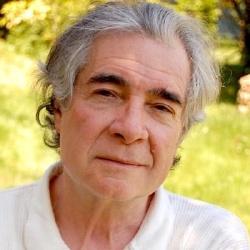 Claude Rollet - Acteur