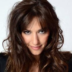 Doria Tillier - Actrice
