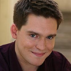 John-Paul Nickel - Scénariste