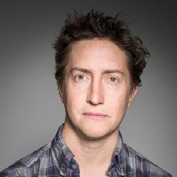 David Gordon Green - Scénariste