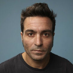 Saverio Costanzo - Réalisateur