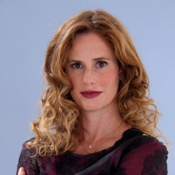 Florence Darel - Actrice