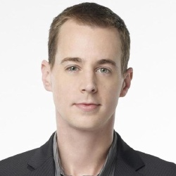 Sean Murray - Acteur
