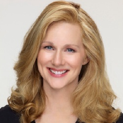 Laura Linney - Actrice