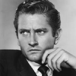 John Drew Barrymore - Acteur