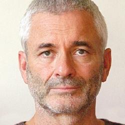 François Dunoyer - Acteur