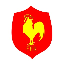 Équipe de France de rugby à XV - Equipe de Sport