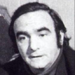 Maurizio Lucidi - Réalisateur