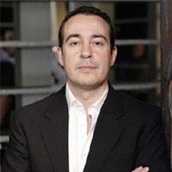 Joseph Mallozzi - Scénariste