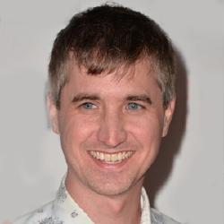 Chris Sivertson - Réalisateur