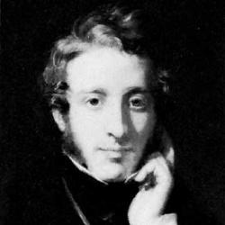 Edward George Bulwer-Lytton - Politique
