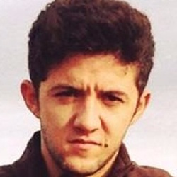 Mahdi Belemlih - Acteur