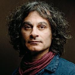 Ziad Doueiri - Réalisateur, Scénariste