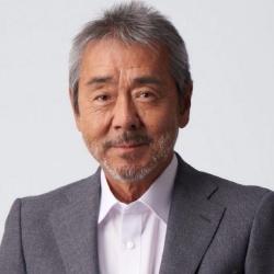 Akira Terao - Acteur