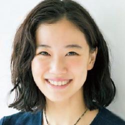 Yû Aoi - Actrice