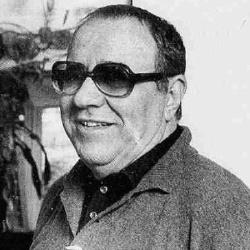 Sergio Corbucci - Réalisateur