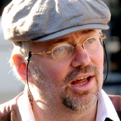 Christoph Schrewe - Réalisateur