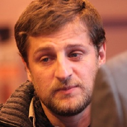 Arnaud Malherbe - Réalisateur