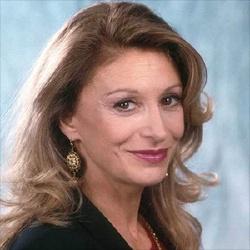 Béatrice Agenin - Actrice