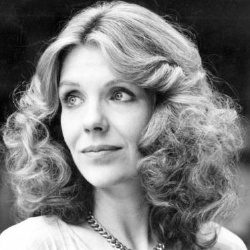 Jill Clayburgh - Actrice