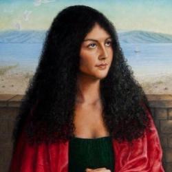 Marie de Magdala - Personnalité religieuse