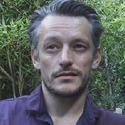 Hugo Horiot - Acteur