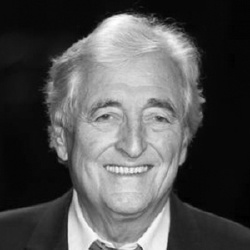 Jean-Loup Dabadie - Scénariste