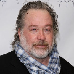 Tom Hulce - Acteur