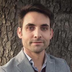 Marc Jeanson - Réalisateur