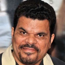 Luis Guzmán - Acteur