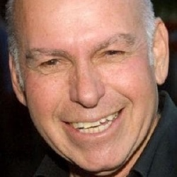 Arvin Brown - Réalisateur