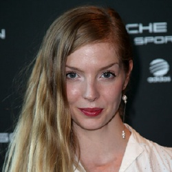 Pheline Roggan - Actrice