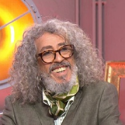 Djamel Bentenah - Chroniqueur