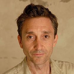 Joël Pommerat - Auteur