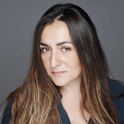 Candela Peña - Actrice