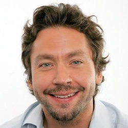 Michael Weston - Acteur