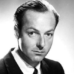 Guy Hamilton - Réalisateur