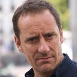 Riton Liebman - Acteur