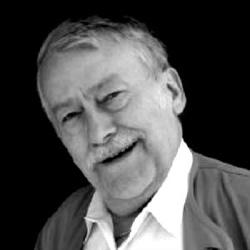 Michel Duchaussoy - Acteur