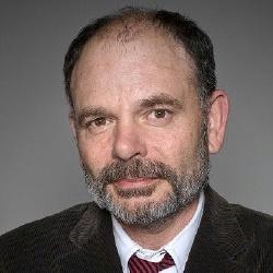 Jean-Pierre Darroussin - Acteur