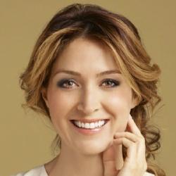Sasha Alexander - Actrice