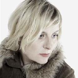 Catherine Salée - Actrice