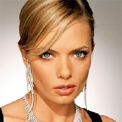 Jaime Pressly - Actrice
