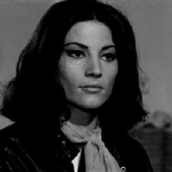 Nicoletta Macchiavelli - Actrice