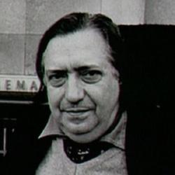 Henri Langlois - Producteur