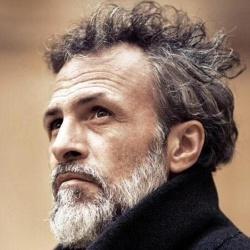 Fabrizio Ferracane - Acteur