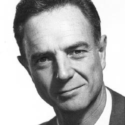 Robert Flemyng - Acteur